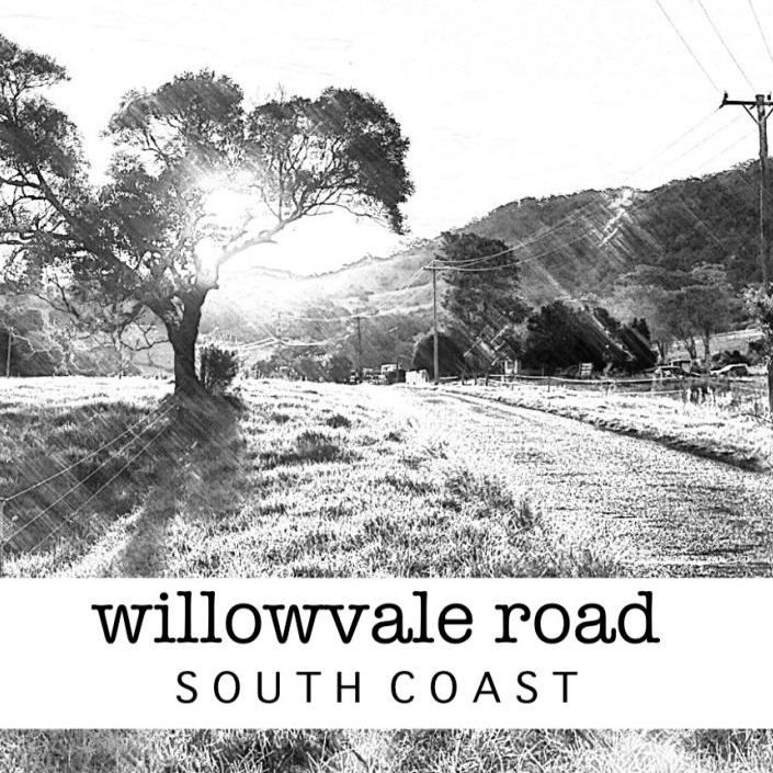Willowvale Road Candle Workshops