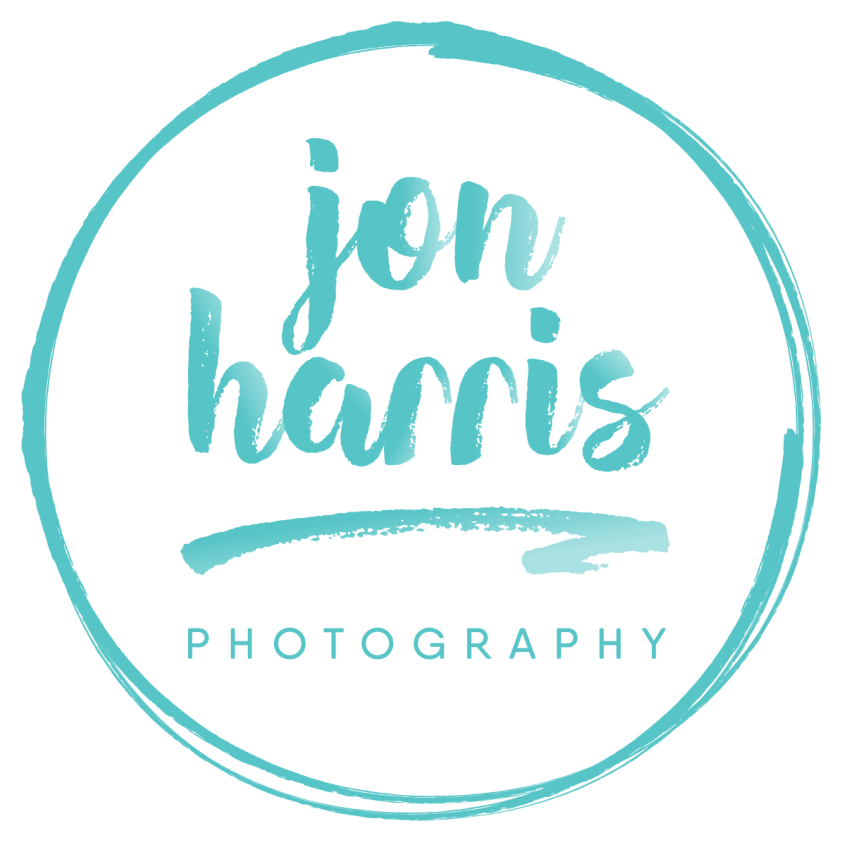 Jon Harris Photography